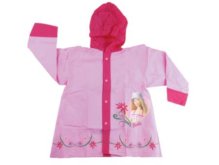 嘉赢洋伞价格合理的雨衣-雨衣销售