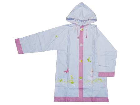 惠州划算的雨衣推荐 雨衣多少钱