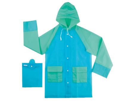 雨衣廠家-質量好的雨衣優選嘉贏洋傘