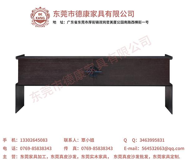 实木家具厂_怎么买质量好的奢风格家具呢