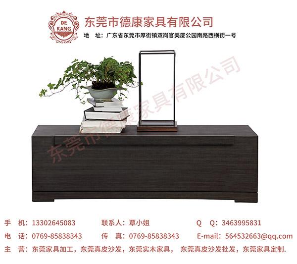 东莞奢风格家具,认准德康家具――惠州沙发厂