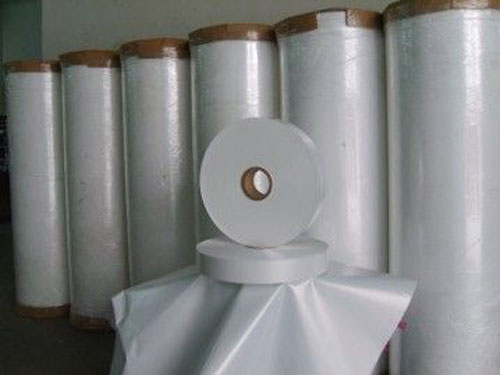 合成纸不干胶-东莞有品质的合成纸不干胶供应