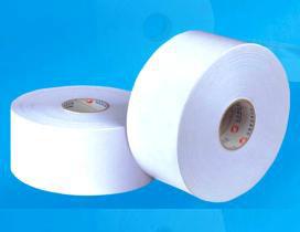 透明合成纸-东莞有保障的标签面材提供商