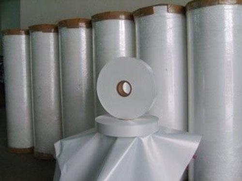 东坑标签面材 有品质的标签面材品牌介绍