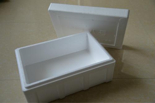 泡沫箱厂家供应|价格适中的泡沫箱产品信息