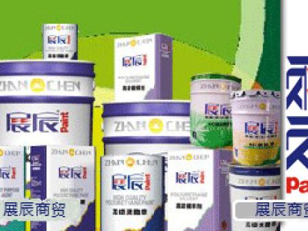 吉林涂料-质量可靠的木器漆火热供应中