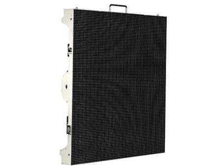 宁夏室外LED显示屏厂商 专业LED显示屏厂家