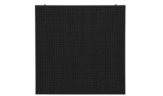 宁夏室外LED显示屏代理商——宁夏耐用的LED显示屏【供销】