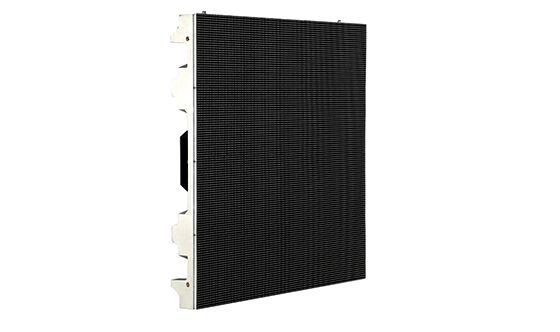 寧夏室外LED顯示屏代理商——寧夏耐用的LED顯示屏【供銷】