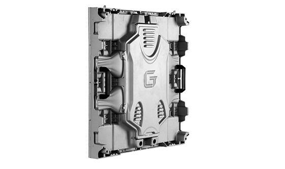 寧夏室外LED顯示屏供銷-銀川高質量的LED顯示屏哪里買
