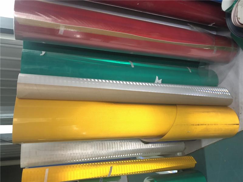標志牌反光膜供應-北京好用的標志牌反光膜推薦