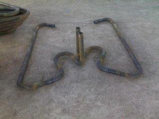 优惠的异形弯管-专业的异形弯管供应
