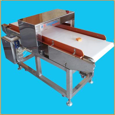 食品金属检测器-在哪能买到好用的食品金属探测器
