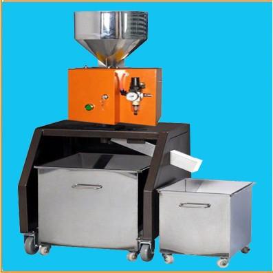 加盟金屬分離器-南通優惠的藥材金屬探測器到哪買