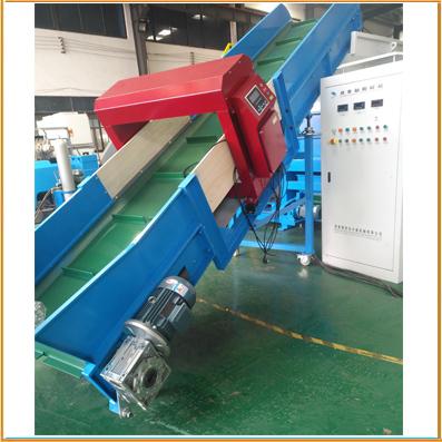 药材用金属探测仪|江苏塑料金属探测器生产厂家