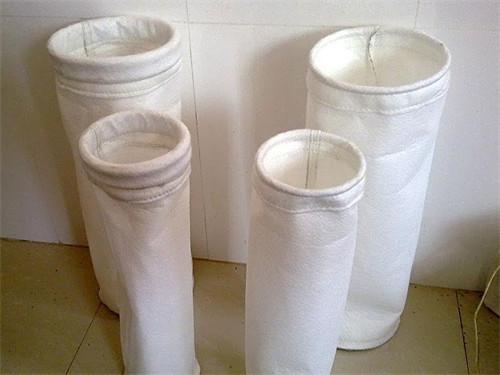 亚克力针?#38518;?#38500;尘布袋厂家-沧州高质量的除尘布袋出售