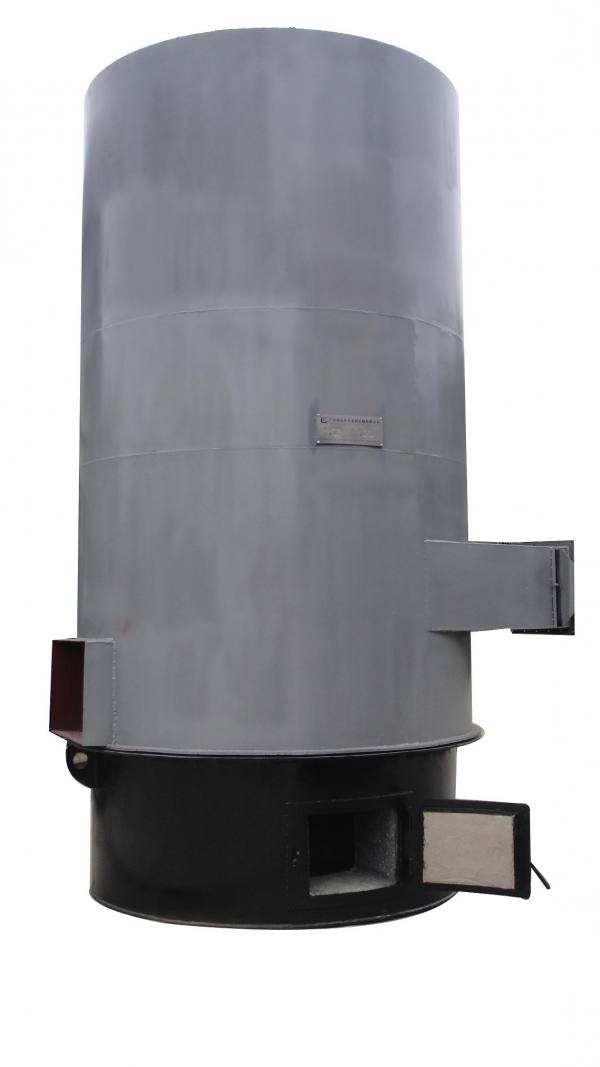 鞍山哪里有專業的燃煤熱風爐_河北燃煤熱風爐供應