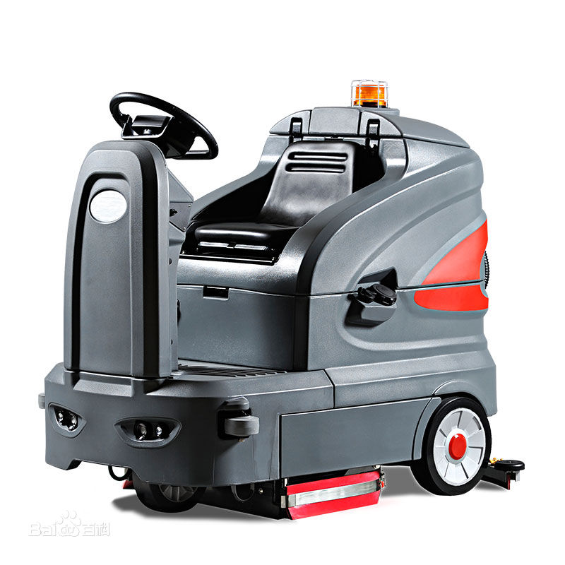 沈阳洗地机清洁-质量好的洗地机,沈阳万洁科技倾力推荐