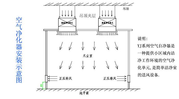 电路 电路图 电子 原理图 689_381