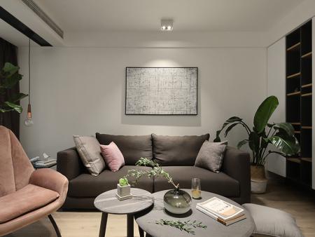 室内装修公司-找室内装修就来汇森装饰