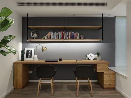 南安装修设计公司-福建室内装修找汇森装饰