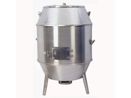郴州天和厨具——专业的食品搅拌机提供商|永兴烧鹅炉