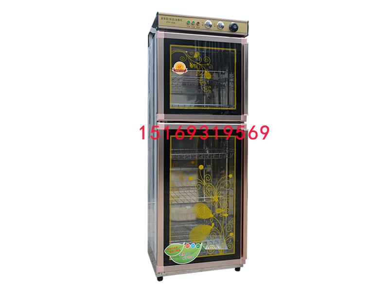 知名的商用消毒柜供应商_超前厨房设备 江苏商用消毒柜价格