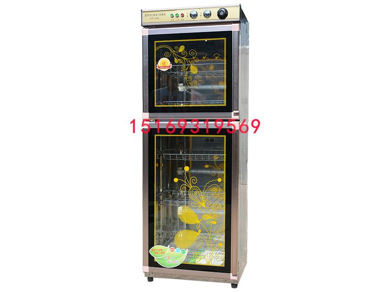 山东商用消毒柜价格,超前厨房设备供应厂家直销的商用消毒柜