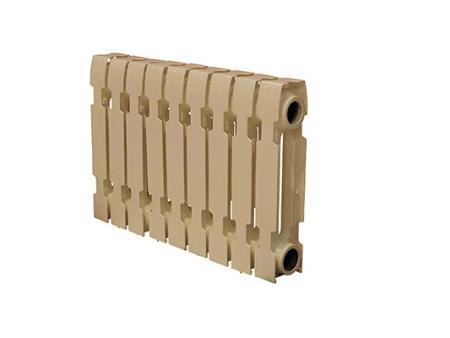 松原铸铁散热器-铸铁散热器哪家的比较好