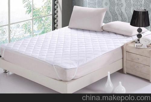 西安床垫品牌排行榜-口碑很好的酒店床垫就在西安加得宝家具
