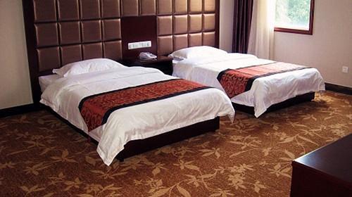 西安床垫厂家-西安优惠的酒店床垫推荐
