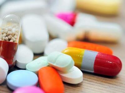 安全的高血压降糖药有哪些?