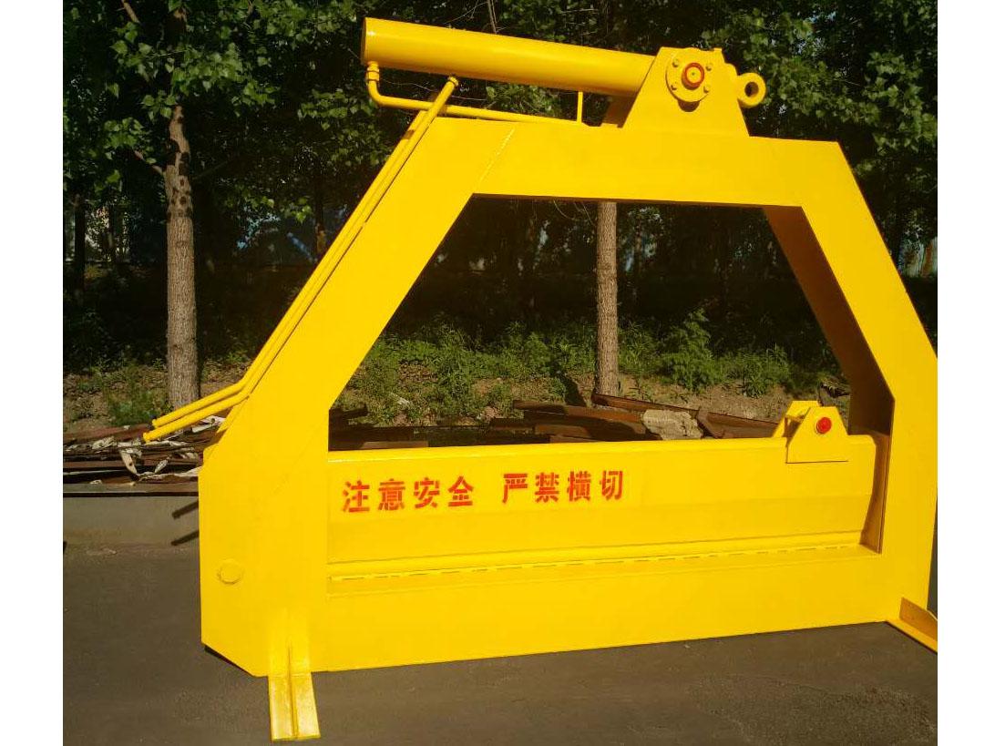 赞!立式劈木机供应商@立式劈木机生产厂家@立式劈木机批发