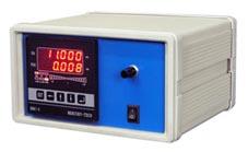 大量供应高质量的远程控制器DDC-5-激光测径仪