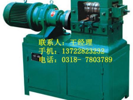 【更新】江苏拉丝机供应商-cmp冠军国际-衡水定制厂家