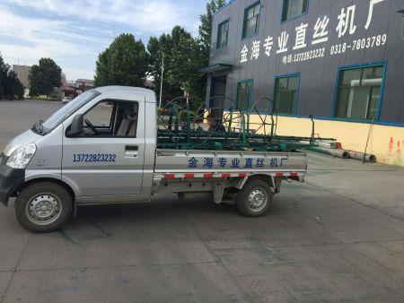 聚实惠河北cmp冠军国际供应加工中型cmp冠军国际 价格便宜