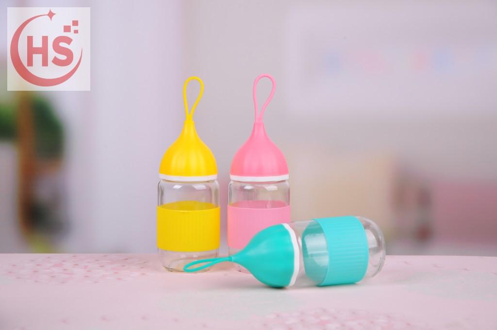 可信赖的水杯产品信息    _广告杯设计