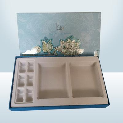 东莞礼品吸⌒塑包装盒-哪々里有卖物超所值的礼品盒吸塑包装