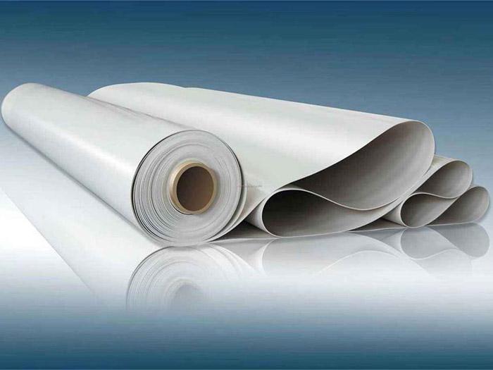哪儿有卖有性价比的PVC防水卷材,PVC防水卷材哪家好