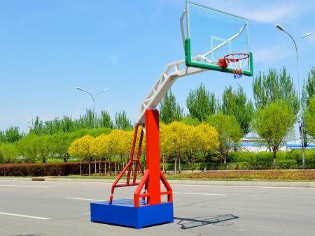 篮球架价格|不错的篮球架品牌推荐