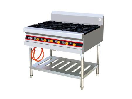 想買質量良好的工程煲仔爐,就來郴州天和廚具,衡陽廚具廠