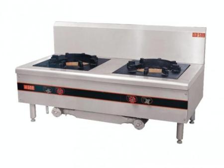 供應湖南專業的雙頭平頭爐——不銹鋼發酵箱