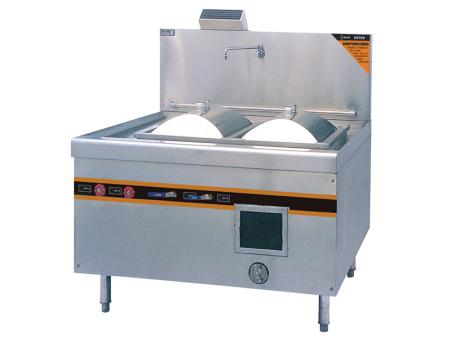 想买质量良好的郴州厨房设备,就来郴州天和厨具|资兴厨房设备