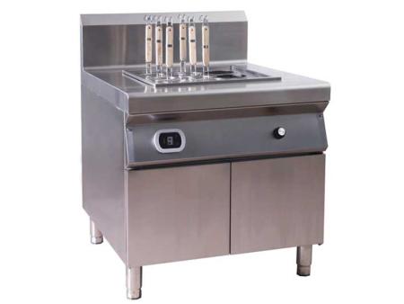 優質的三門海鮮蒸柜在哪買 郴州廚房設備廠家