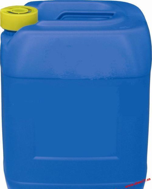 液晶清洗剂厂家,哥瑞因环保材料有限公司值得信赖