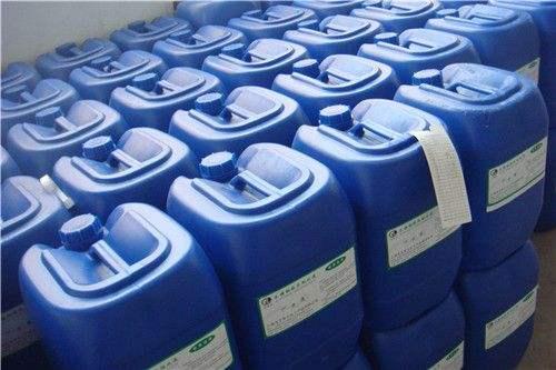 水性防锈剂哪里有,哥瑞因环保材料有限公司