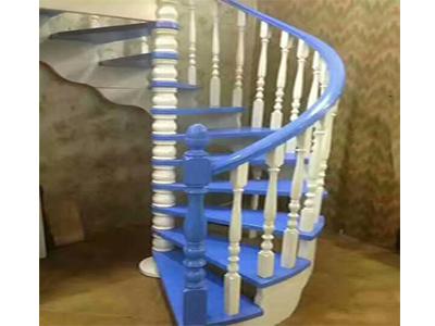 木饰面,楼梯,楼梯厂家