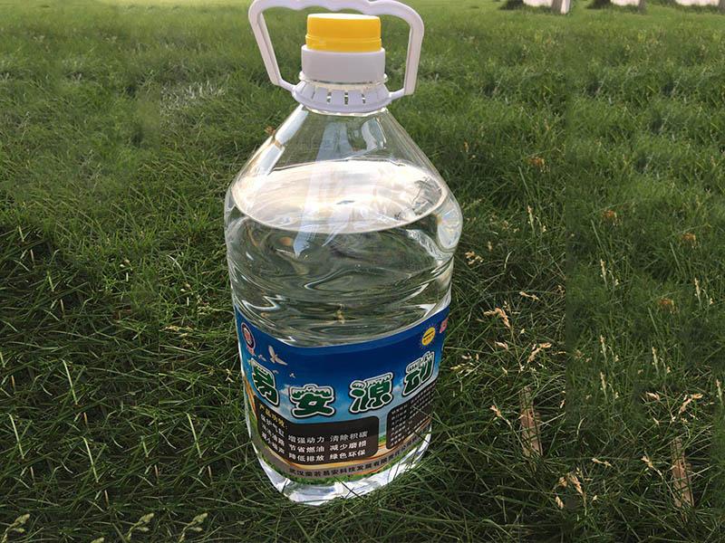 供应尾气清洁剂-湖北划算的尾气清洁剂哪里有供应
