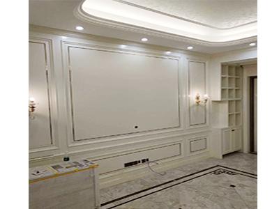 原木木门-要买好的现代风格木门上哪里