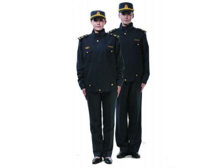 许昌标志服定制哪家好,优惠的标志服尽在同丰祥服装